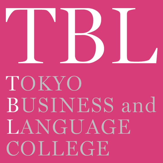 Tokyo Business and Language College