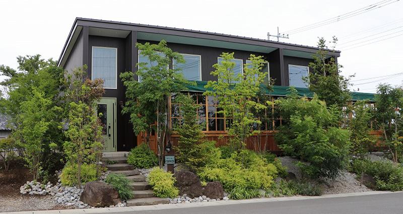 森乃珈琲 カフェレストラン