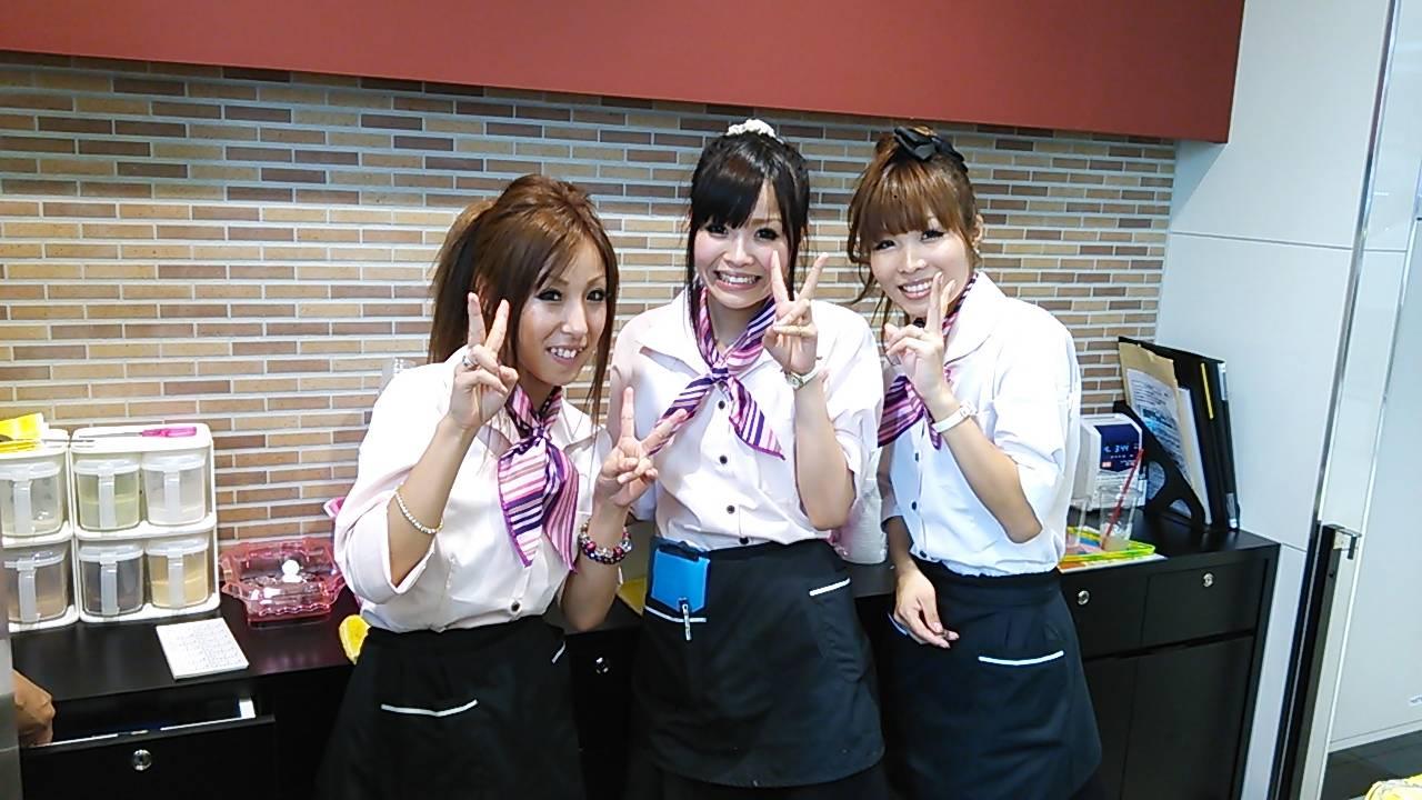 株式会社 フォワード柳井店