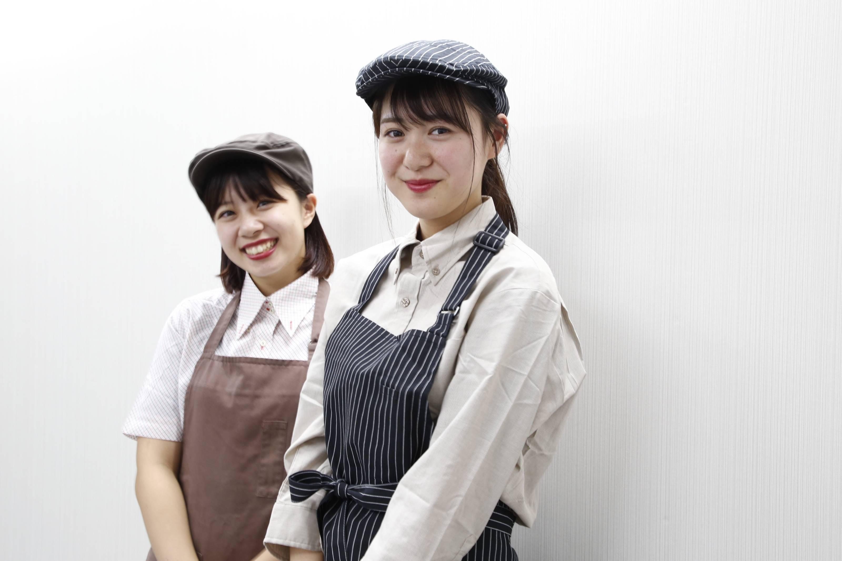 おむらいす亭 大阪クリスタ長堀店