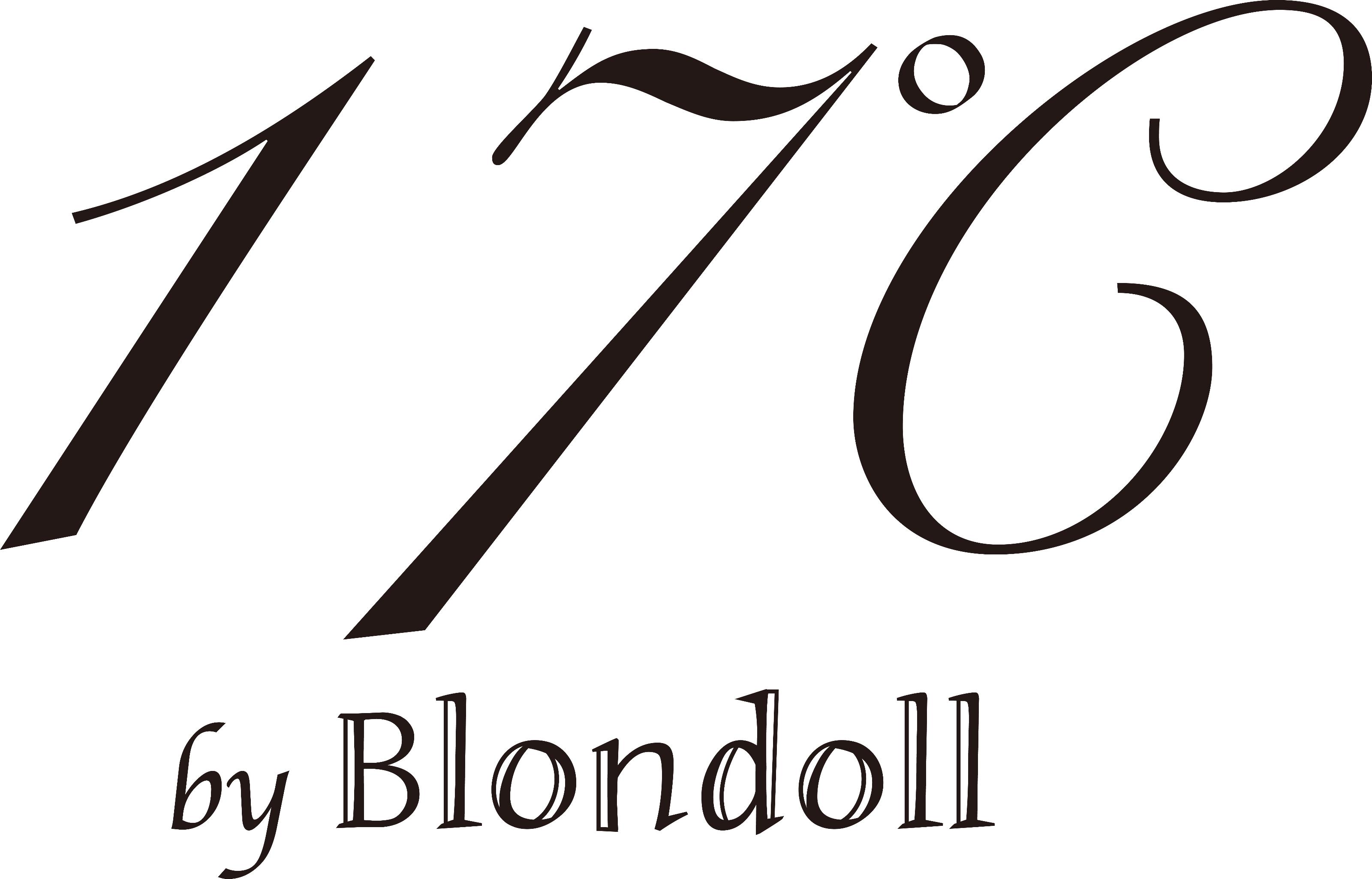 ブロンドール株式会社