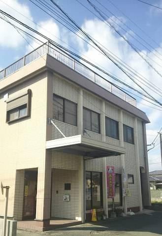 (有)熊日新聞菊陽販売センター