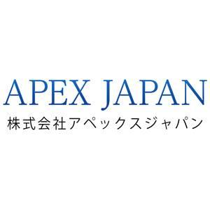 株式会社アペックスジャパン