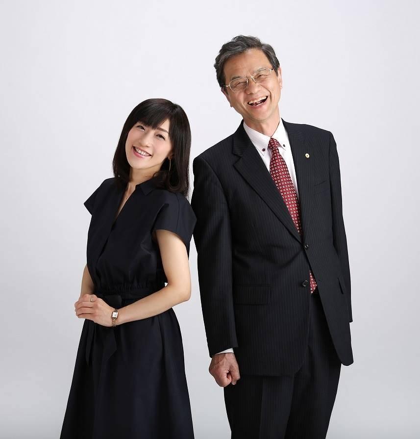 福岡労務経営事務所