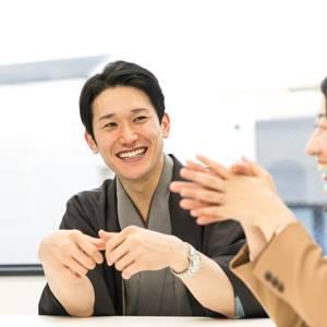 株式会社京都きもの市場