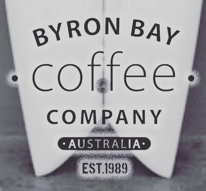 バイロンベイコーヒーカンパニー・ジャパン株式会社(byronbay coffee company)