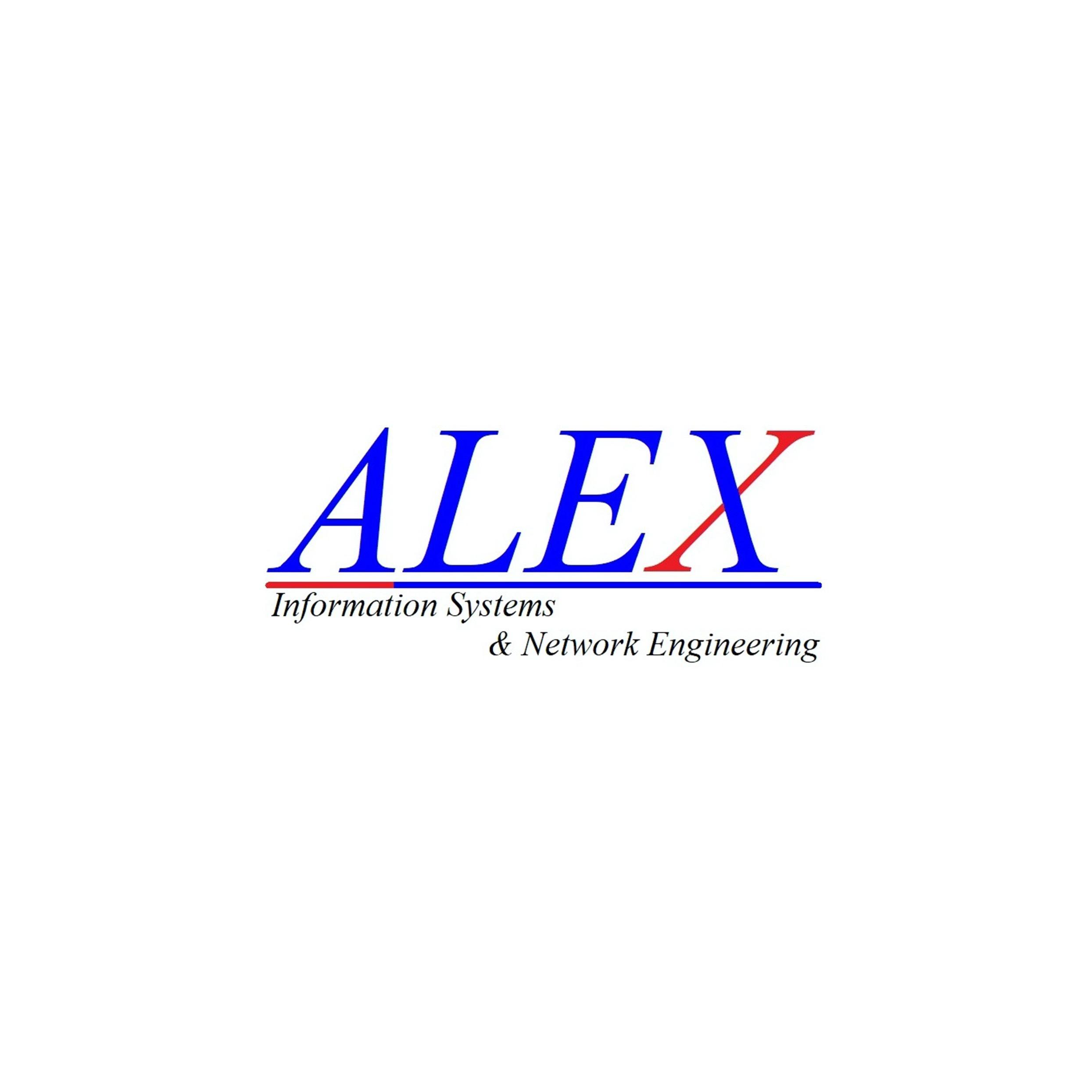 アレックス・システムズ株式会社