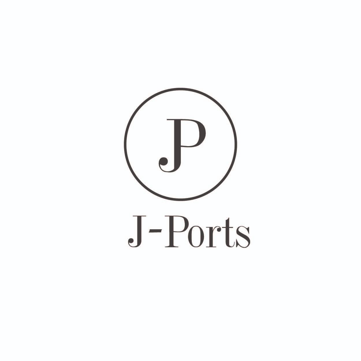J-Ports K.K