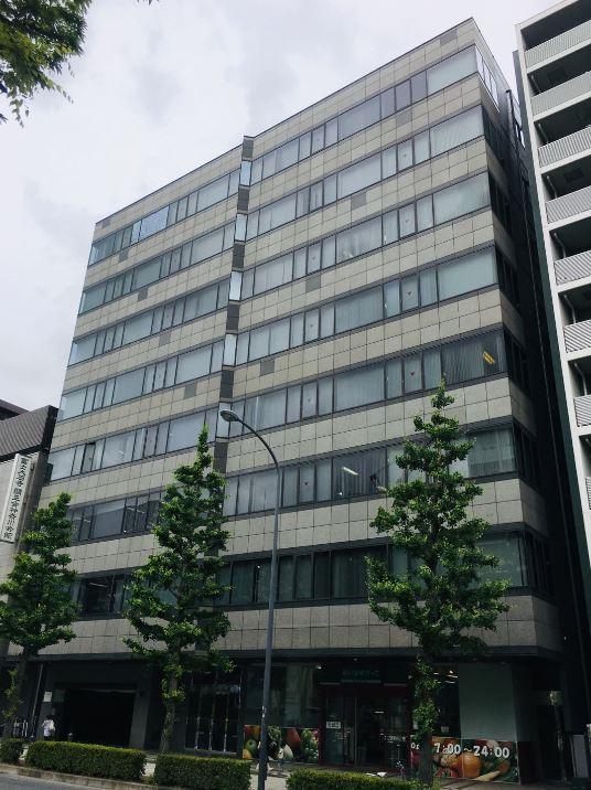 信維通信日本株式会社