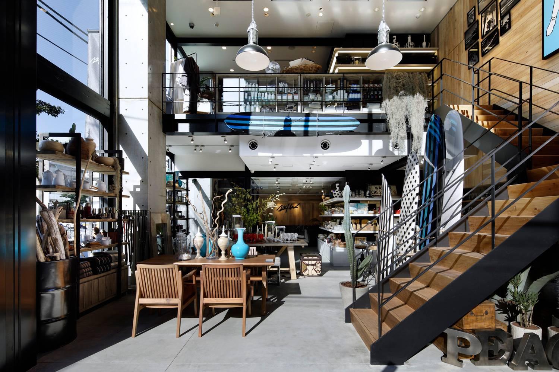 株式会社WTW 青山店