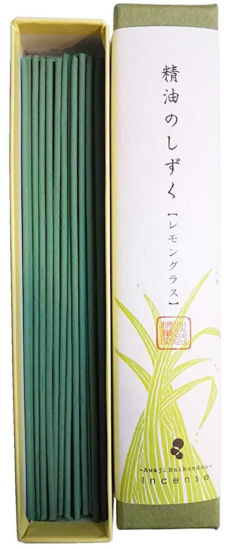 淡路梅薫堂(株)