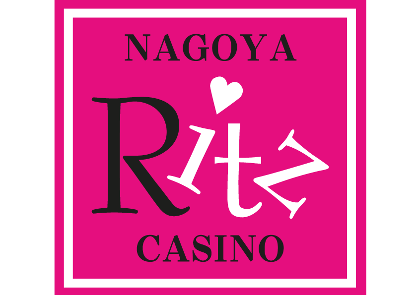 メイド&ガールズ カジノ Ritz(リッツ)