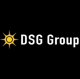 DSGグループ(株式会社ハンブラザーズ)