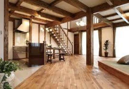 栃木アシストホーム