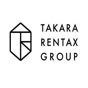 株式会社タカラレンタックスグループホールディングス