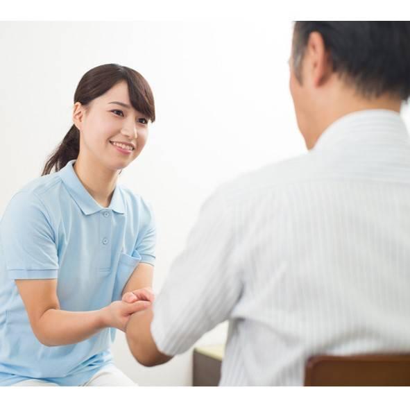 ささゆりの宿り<株式会社MSC>
