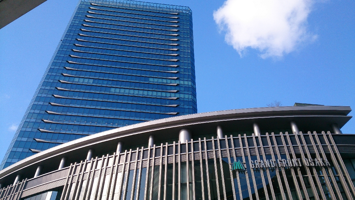 日本板硝子ウインテック株式会社