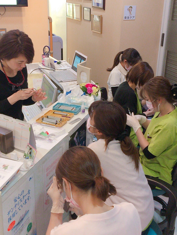 やまもとファミリー歯科医院
