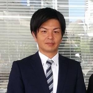 株式会社大澤都市開発