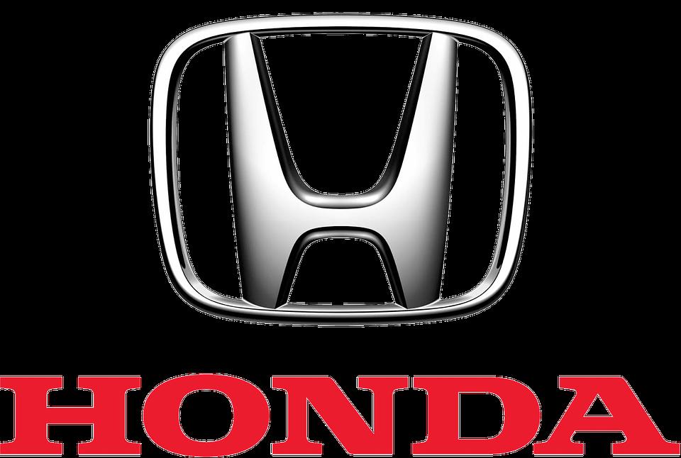 HondaCars加古川西