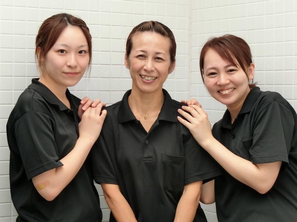 株式会社九州ダイケン