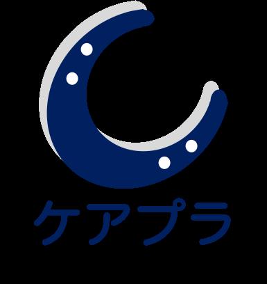 ケア・プラット.フォーム株式会社