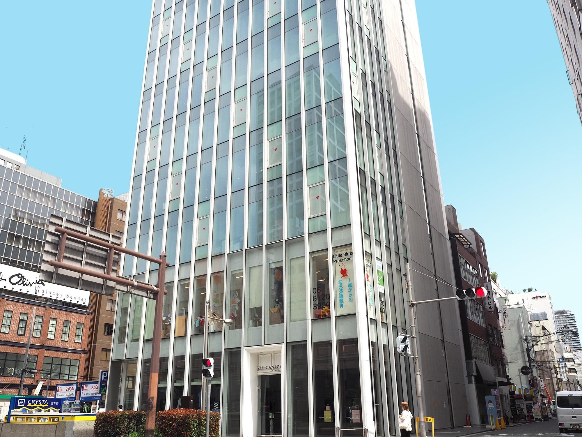 株式会社LADYCOCO JAPAN