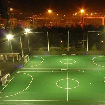 エクササッカースクール