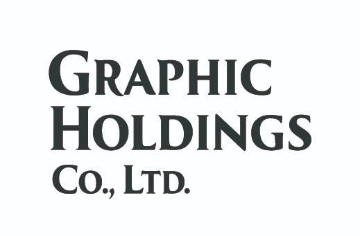 株式会社ノースグラフィック オート