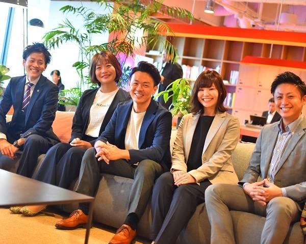 株式会社Ai.Connect 栃木オフィス