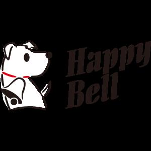 有限会社ハッピーべル(ペットショップ「HAPPY BELL」)