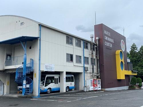 (株)富士宮マルエスイミングクラブ