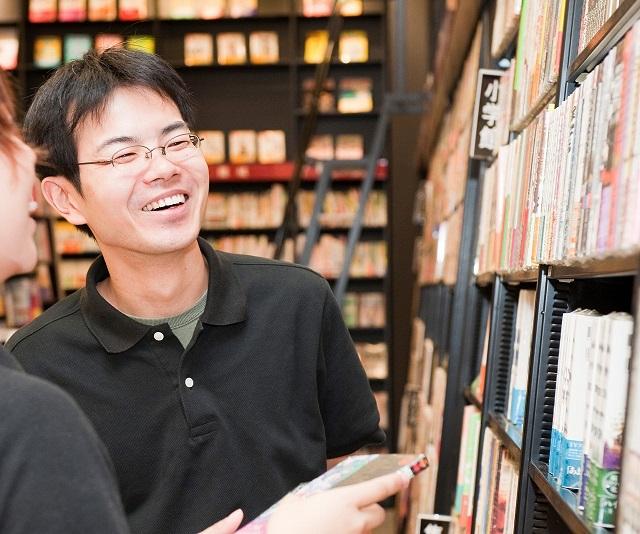 Books The Libretto ららぽーと沼津店