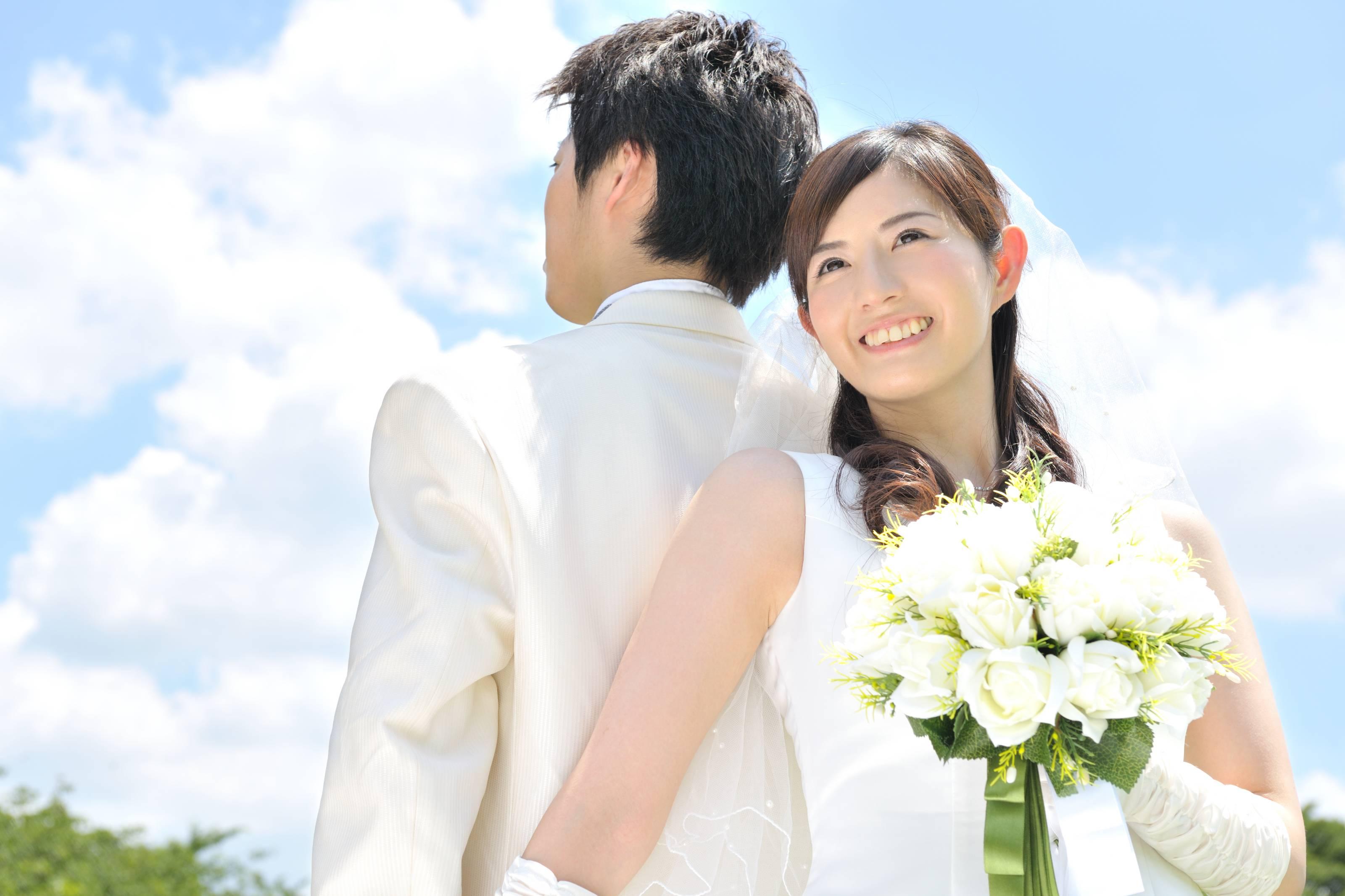 結婚相談所Kizuna静岡