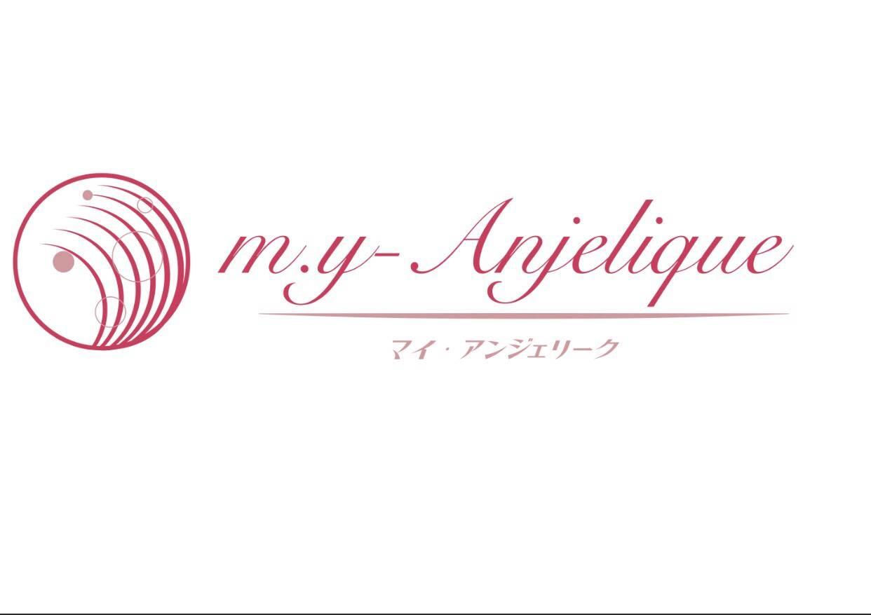 株式会社M.Y ANJELIQUE