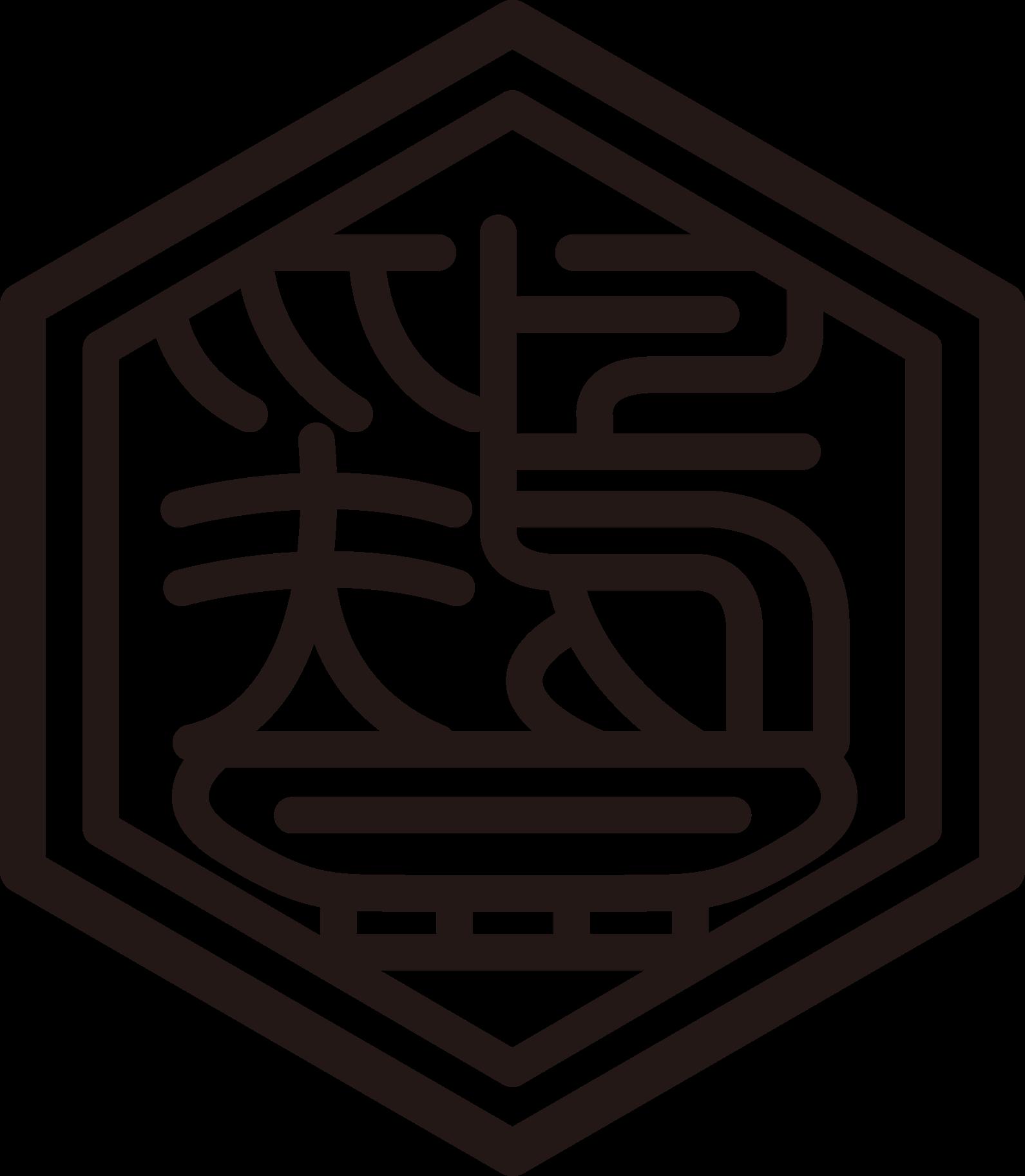 株式会社HUMAN&COMMUNITY