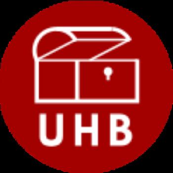 株式会社UHB