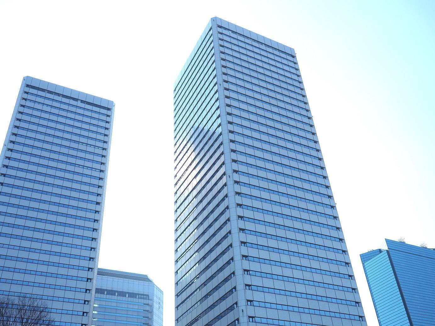 アラコム株式会社 横浜支社