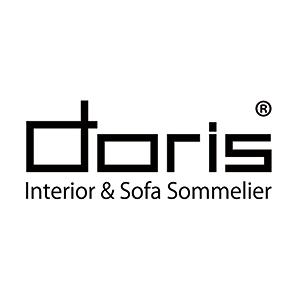 会社 ドリス 株式
