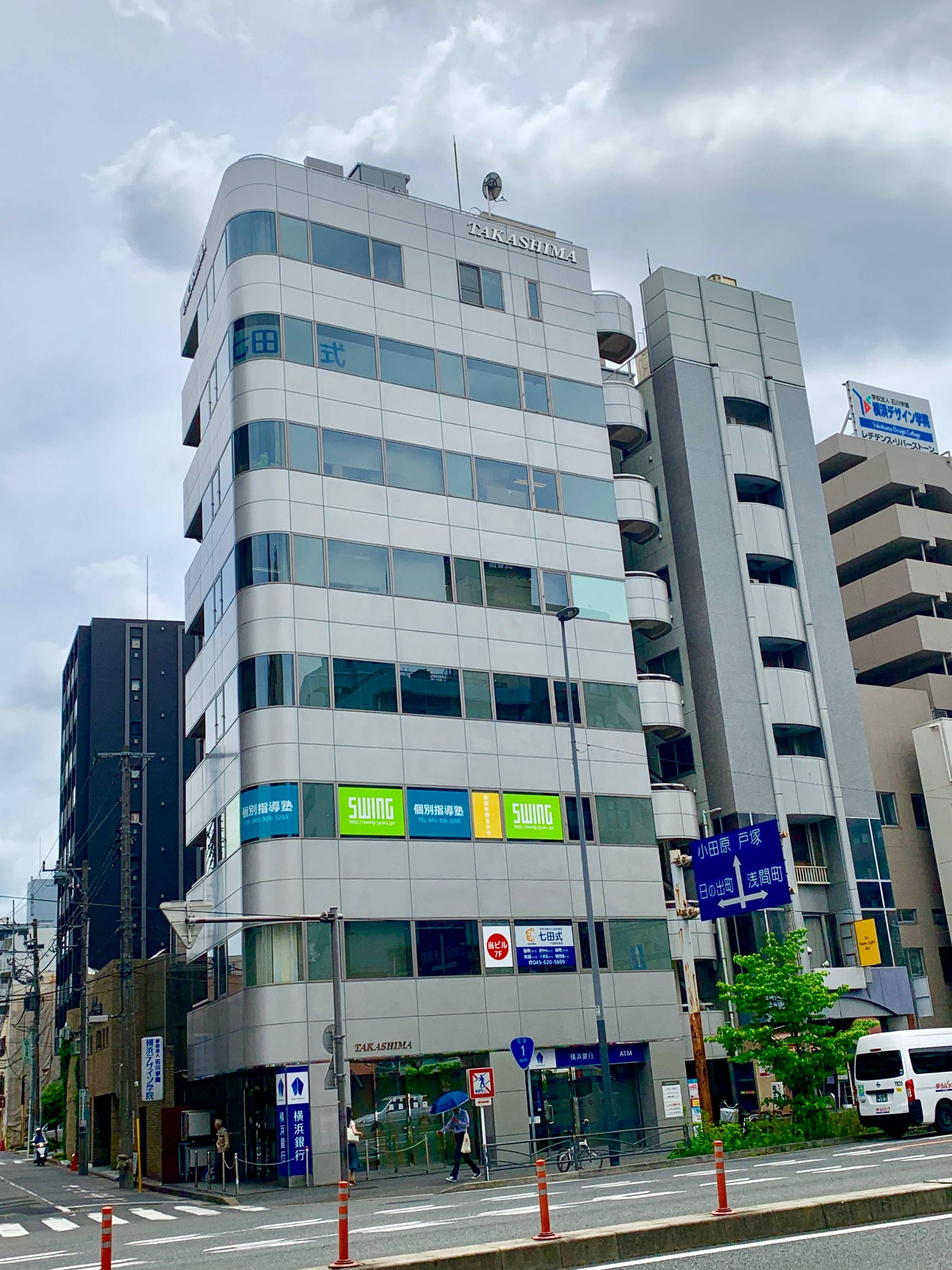 株式会社Aitai Japan