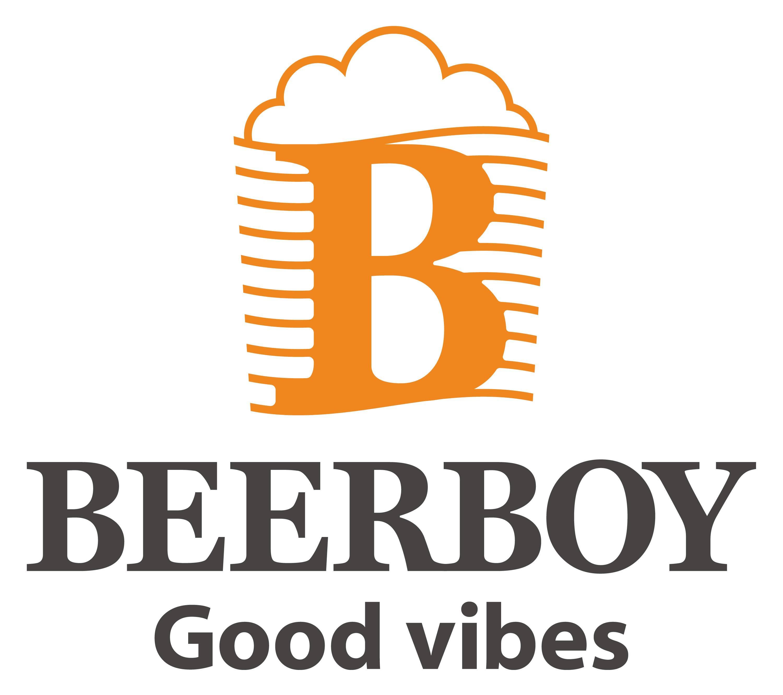 株式会社BEERBOY
