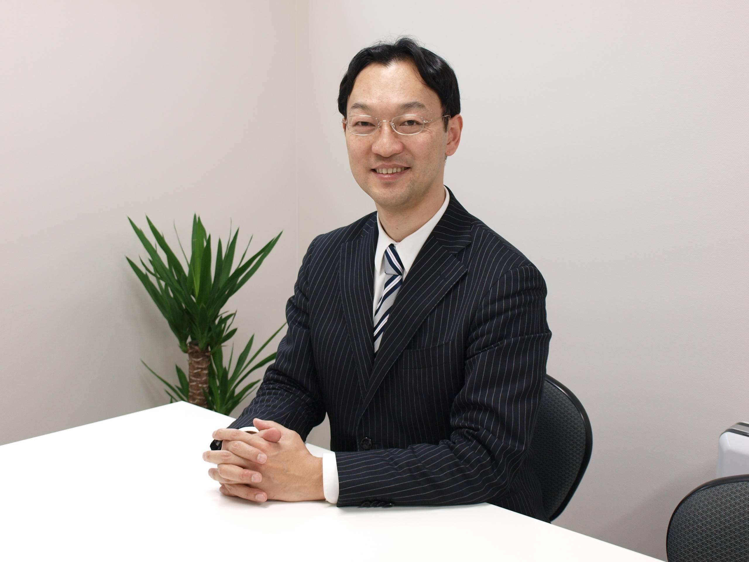 公認会計士 税理士 MBA 我妻総合会計事務所