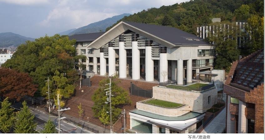 学校法人瓜生山学園 京都芸術大学