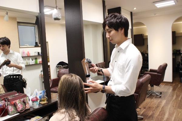 marvelous beauty & cosmetics / 株式会社マーヴェラス