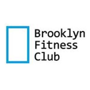ブルックリン・フィットネス・カンパニー株式会社