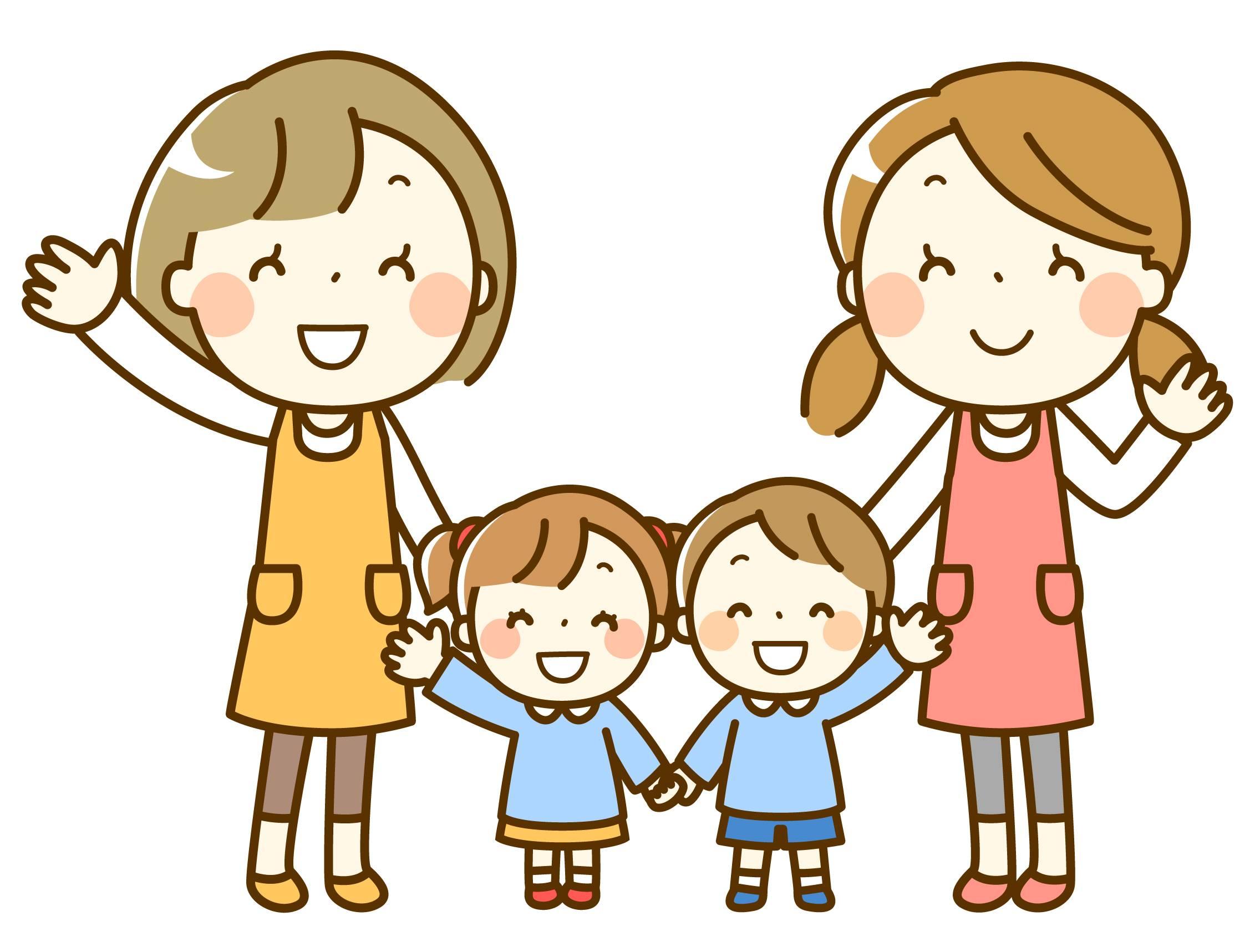浦安市役所 健康こども部 保育幼稚園課