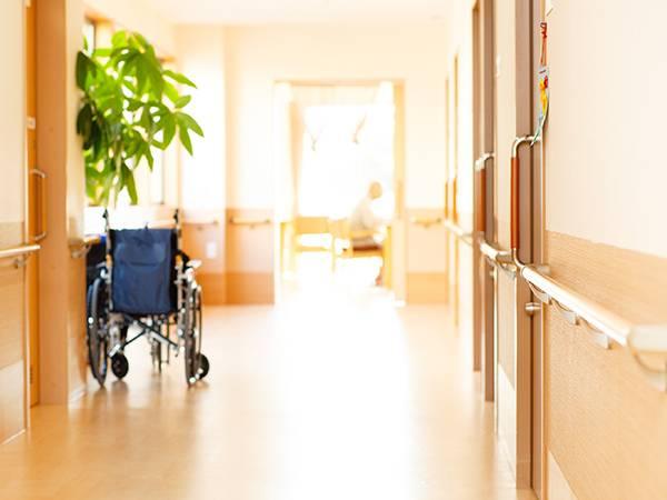 住宅型有料老人ホーム 能登和楽の里
