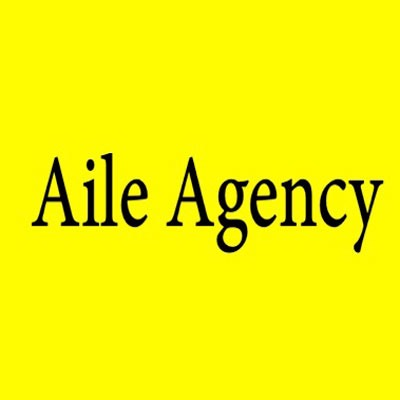 Aile Agency