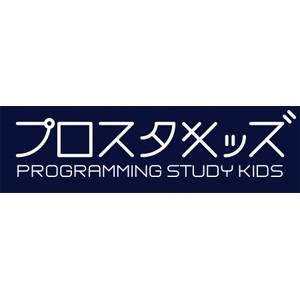 プロスタキッズ 仙台泉中央校