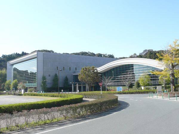NPO法人掛川市体育協会